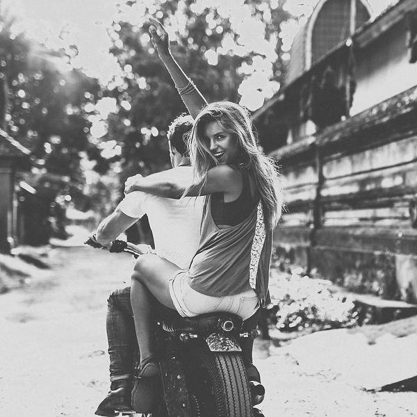 Lightroom-Preset-Avedon-Girl-on-bike-bali