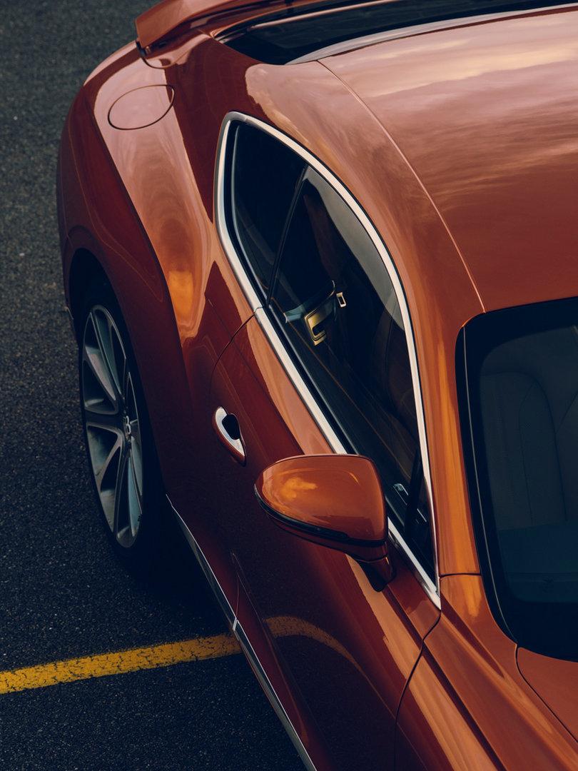 Bentley-Lightroom-Preset.jpg