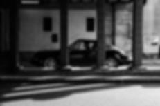 BAM_911-Porsche2.jpg