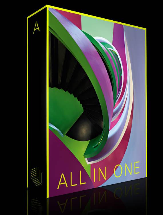 All-In-One-Lookfilter-Preset-Pack.jpg