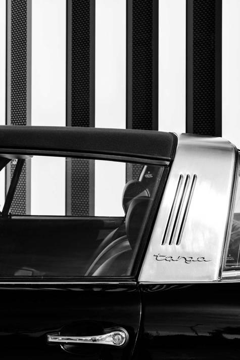 Lookfilter-Porsche-911-Targa-Image8.jpg