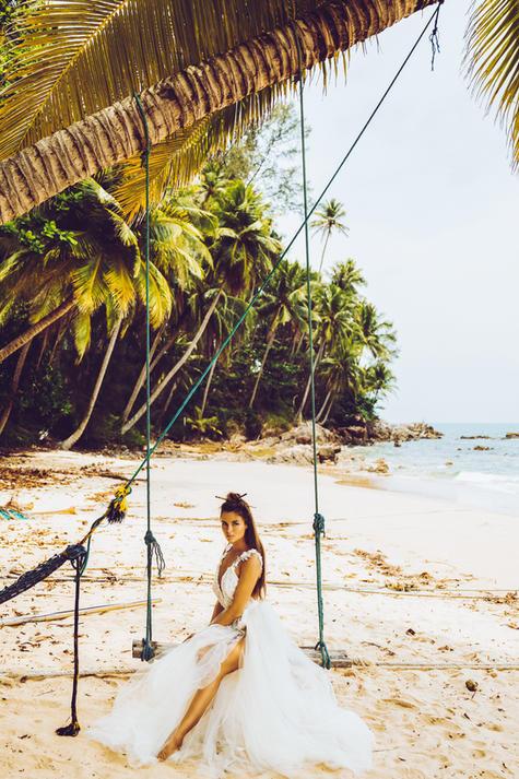 Lightroom-Wedding-Presets-IDO-Bride-Palm