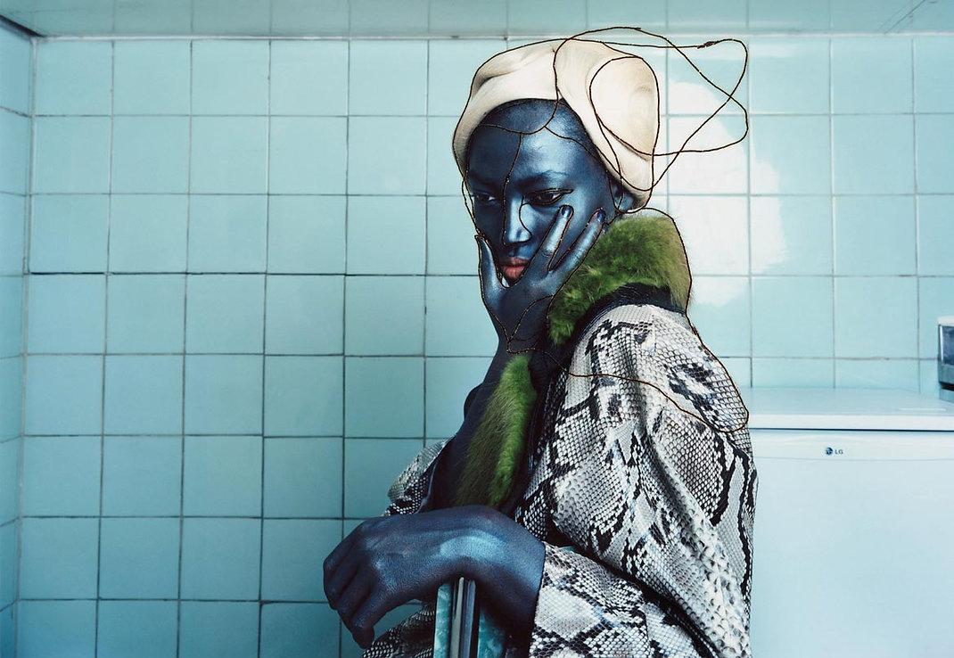 Lookfilter-Jean-Francois-Lepage12.jpg