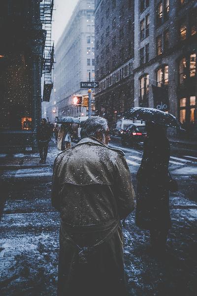 Lightroom-Presets-Cinematic-SIN-Old-Man-