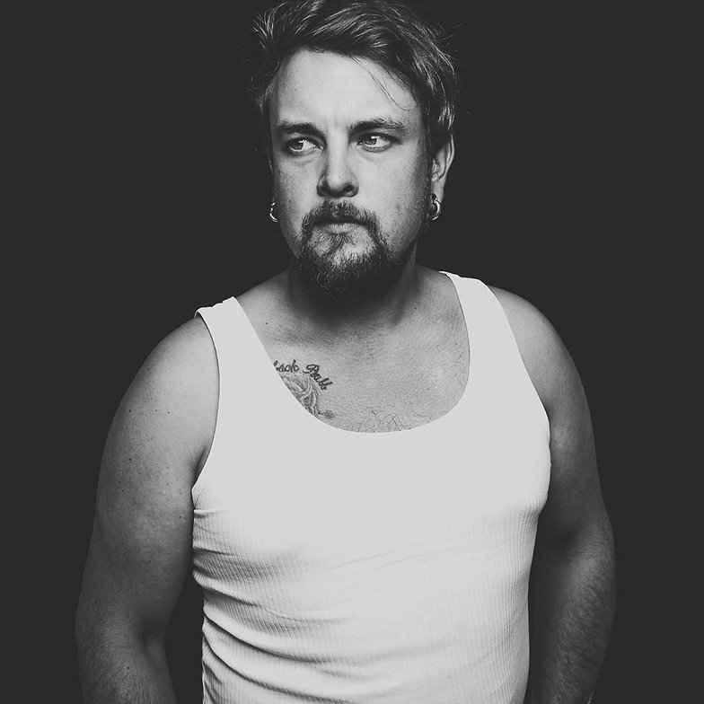 Lookfilter-Interview-Anders-Johansson-Im