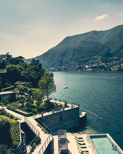 Presets-for-Wedding-il-sereno-hotel.jpg