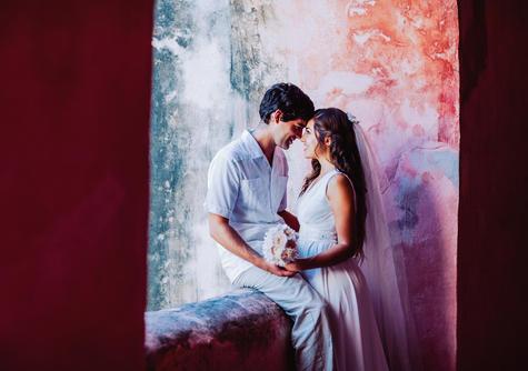 Lightroom-Wedding-Preset-Bride-Groom-hol