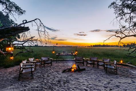 Presets-for-Wedding-botswana-lodge-abu-c