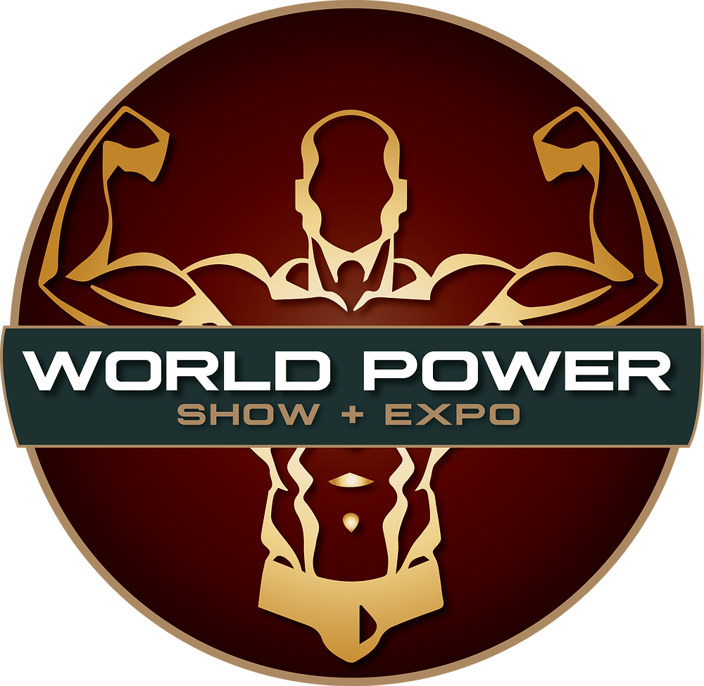 World Power Show & Expo