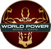 World Power Expo + Show at Excel London
