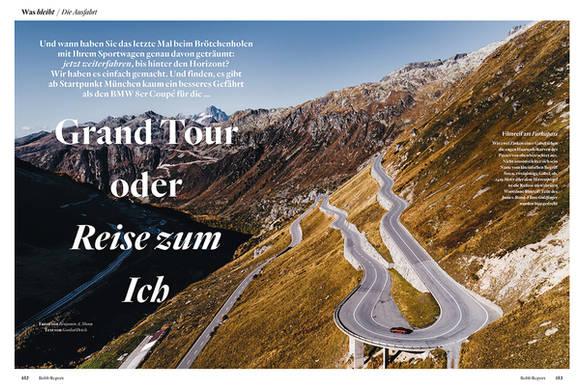 BMW-8er-Coupé-Grand-Tour-Image-1.jpg