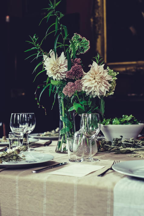 Presets-for-Wedding-table-decoration.jpg