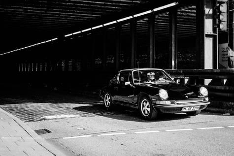 BAM_911-Porsche8.jpg