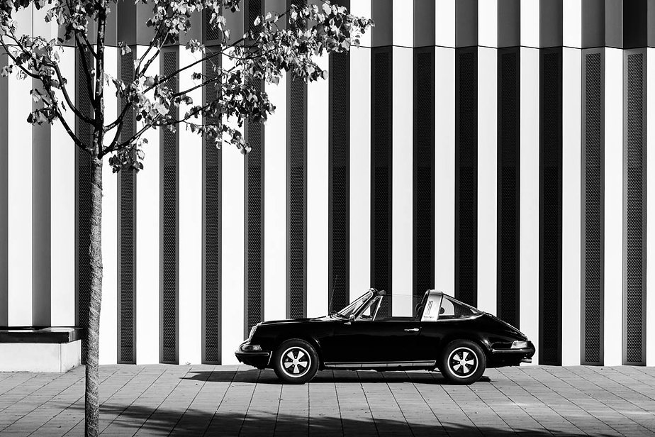 BAM_911-Porsche1.jpg