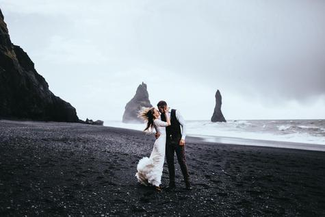 Lightroom-Wedding-Presets-IDO-Bride-groo