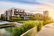 What-is-strata-title-property-1.jpg