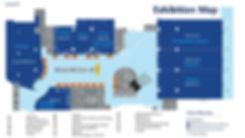 VSS Exhibition Floorplan.jpg