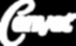 Cenvet-Logo.png