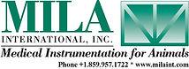 MILA Logo - Use this one.jpg