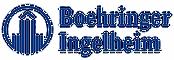 Boehringer-Ingelheim-logo.png