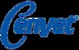 cenvet logo.png