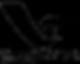VOI Logo vector.png