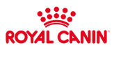 Royal Canin logo.png