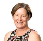 Dr Sue Jaensch