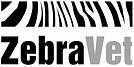 ZebraVet.png