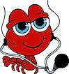 crawfish73450.jpg