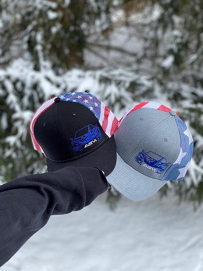 AGM Hats