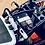 Thumbnail: ZX14 SUPERLIGHT Subframe Seat Brace