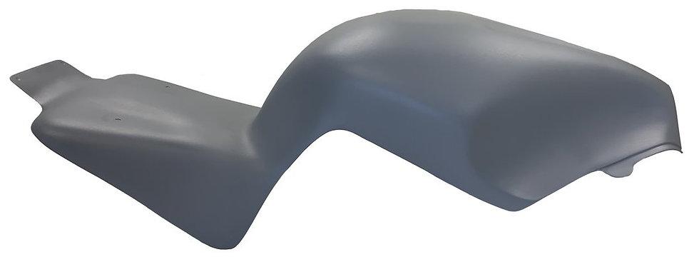 Catalyst Prostreet Tank Shell