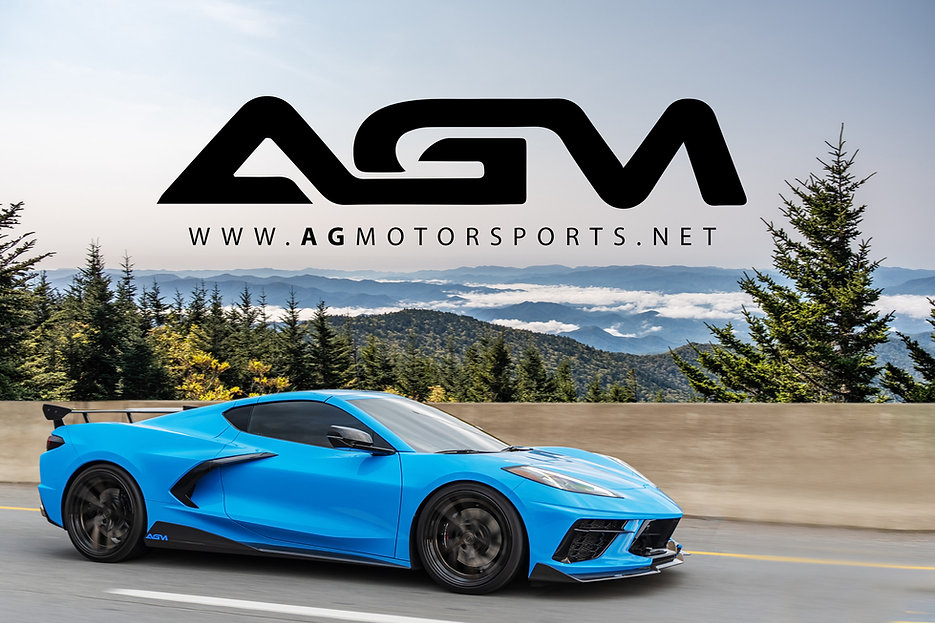 AGM-LogoCenter.jpg