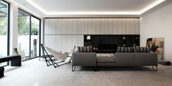 Residential @ bloxehome