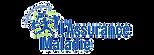 assurance-maladie-logo_9311.png