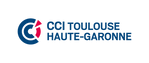 6.LogotypeCCI@2018-version-couleur.png