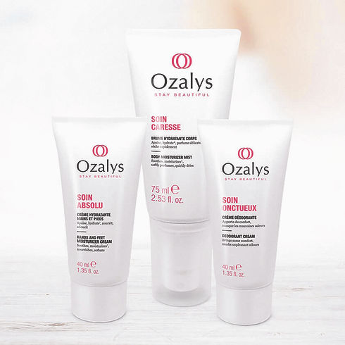 ozalys2.jpg