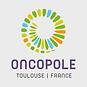 Oncopole-Toulouse-Logo-fond-gris.png