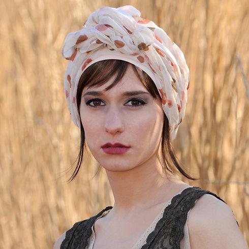 turban-chimio-bonnet.jpg