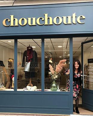 boutique%20chouchoute_edited.jpg