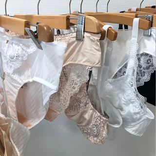 lingerie boutique salon magasin femme ca