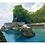 Thumbnail: 神爪(カンメ)(五島百景)ポストカード