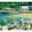 Thumbnail: 旧五輪教会のスケッチ会(五島百景)ポストカード