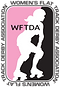 WFTDAlogo-1.png