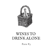 Multnomah Wine Studio-6.png