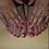 Thumbnail: Acrylic Nails