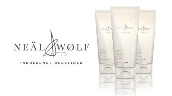 Neil & Wolf Range