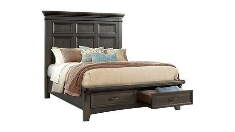 Costco Star Valley Bedroom_Rev.jpg