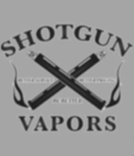 vaping equipment supplies and juices